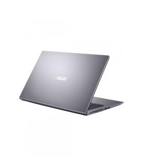 Ноутбук ASUS Laptop X415EA-EB519T