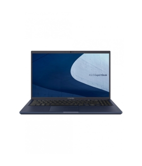 Ноутбук ASUS ExpertBook B1 B1500CEAE-BQ0550T