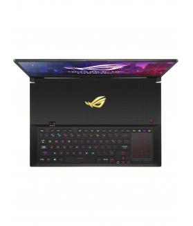 Ноутбук ASUS ROG Zephyrus S GX701GVR-EV040