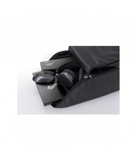 Рюкзак для ноутбука ASUS ROG Ranger BP1500 серый 15