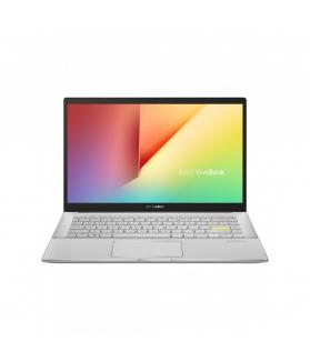 Ноутбук ASUS VivoBook S14 M433IA-EB594T
