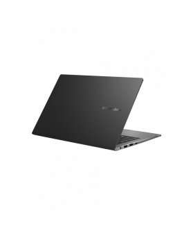 Ноутбук ASUS VivoBook S13 S333JA-EG009T