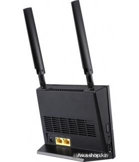 Беспроводной маршрутизатор ASUS 4G-AC53U