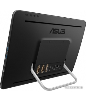 Моноблок ASUS AiO Pro V161GAT-BD025D