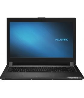 Ноутбук ASUS ASUSPro P1440FA-FA2078