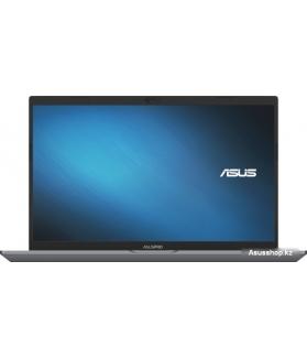 Ноутбук ASUS ASUSPro P3540FA-BR1380