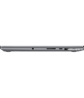 Ноутбук ASUS ASUSPro P3540FA-BR1381T