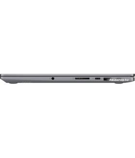 Ноутбук ASUS ASUSPro P3540FB-BQ0389T