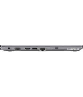 Ноутбук ASUS ASUSPro P3540FB-BQ0399R