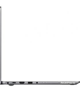Ноутбук ASUS ASUSPro P5440FA-BM1317R