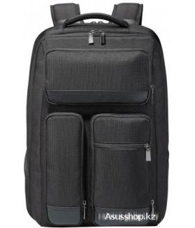 Рюкзак ASUS Atlas Backpack 14