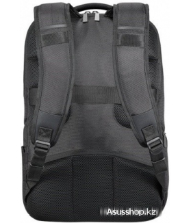 Рюкзак ASUS Atlas Backpack [90XB0420-BBP010]