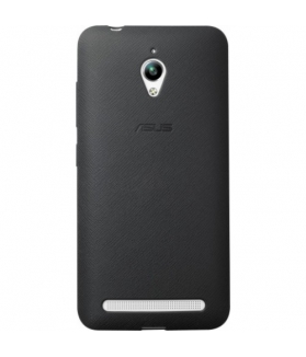 Чехол ASUS Bumper Case для Asus ZenFone Go ZC500TG (черный)