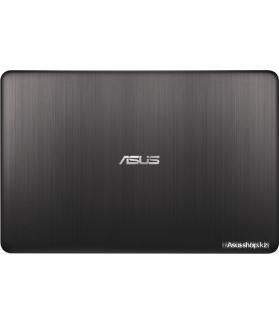 Ноутбук ASUS D540YA-DM790D