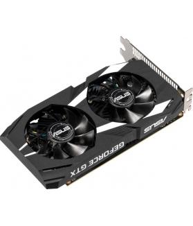 Видеокарта ASUS Dual GeForce GTX 1650 4GB GDDR5 DUAL-GTX1650-4G