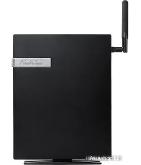 ASUS E420-B091M