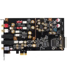 Звуковая карта ASUS Essence STX II