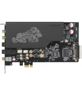 Звуковая карта ASUS Essence STX II 7.1