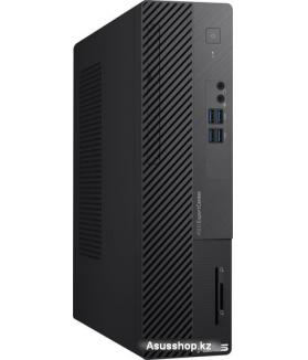 Компактный компьютер ASUS ExpertCenter D5 SFF D500SA-510400106R