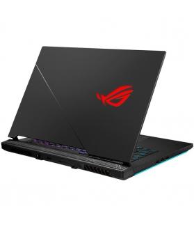 Игровой ноутбук ASUS ROGStrixSCAR 15 G532LWS-AZ155T