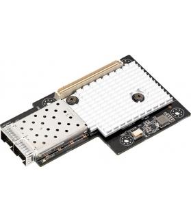 Сетевой адаптер ASUS MCI-10G/82599-2S