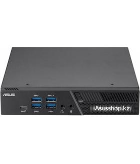 Компактный компьютер ASUS Mini PC PB50-BR020MV