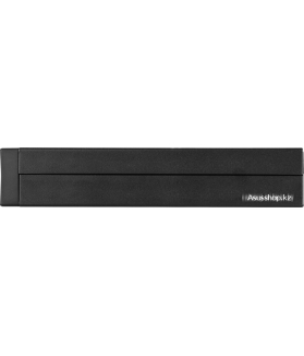ASUS Mini PC PB60-B3124ZC