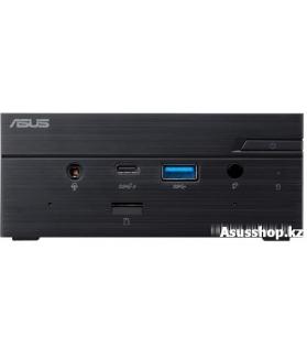 Компактный компьютер ASUS Mini PC PN62-BB5004MD