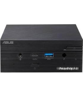 Компактный компьютер ASUS Mini PC PN62S-BB3040MD