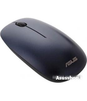 Мышь ASUS MW201C (черный)