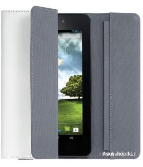 "Чехол для планшета ASUS Pad 7"" VersaSleeve [90XB001P-BSL030]"