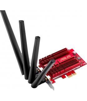Беспроводной адаптер ASUS PCE-AC88