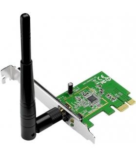 Беспроводной адаптер ASUS PCE-N10