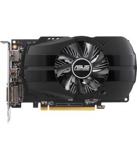 ASUS Phoenix Radeon 550 2GB GDDR5 PH-550-2G