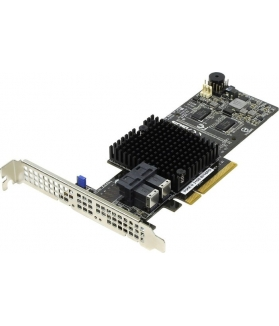 Планка ASUS PIKE II 3108-8I/16PD/1G