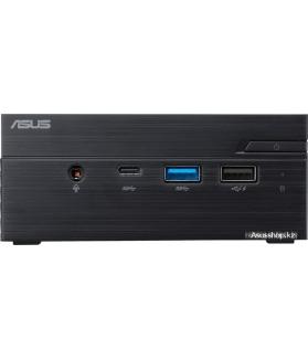 ASUS PN40-BB009MC