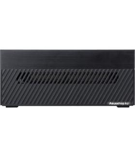 Компактный компьютер ASUS PN60-BB7101MD