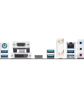 Материнская плата ASUS Prime B550M-A (Wi-Fi)