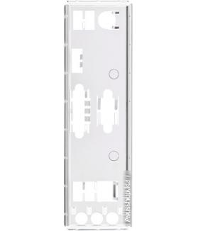 Материнская плата ASUS Prime H310I-Plus