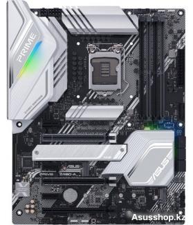Материнская плата ASUS Prime Z490-A