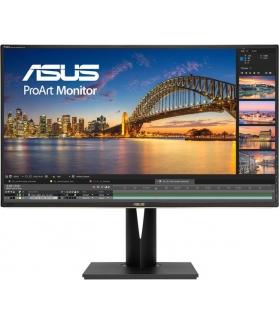 Монитор ASUS ProArt PA329C