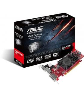 Видеокарта ASUS R5 230 2GB DDR3 (R5230-SL-2GD3-L)