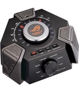 Наушники с микрофоном ASUS ROG Centurion