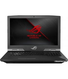 Ноутбук ASUS ROG Chimera G703GI-E5229T