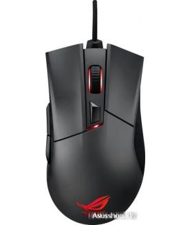 Игровая мышь ASUS ROG Gladius