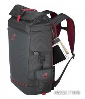 Рюкзак ASUS ROG Ranger