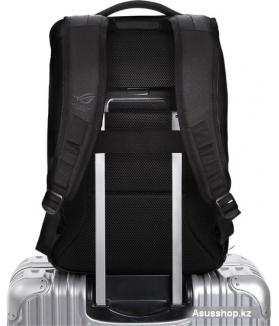 Рюкзак ASUS ROG Ranger BP1500