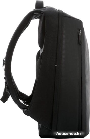 Рюкзак ASUS ROG Ranger BP2500