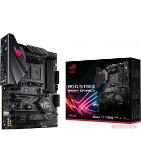 Материнская плата ASUS ROG Strix B450-F Gaming II