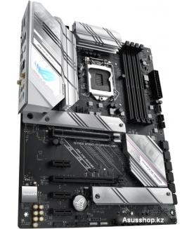 Материнская плата ASUS ROG Strix B560-A Gaming WiFi